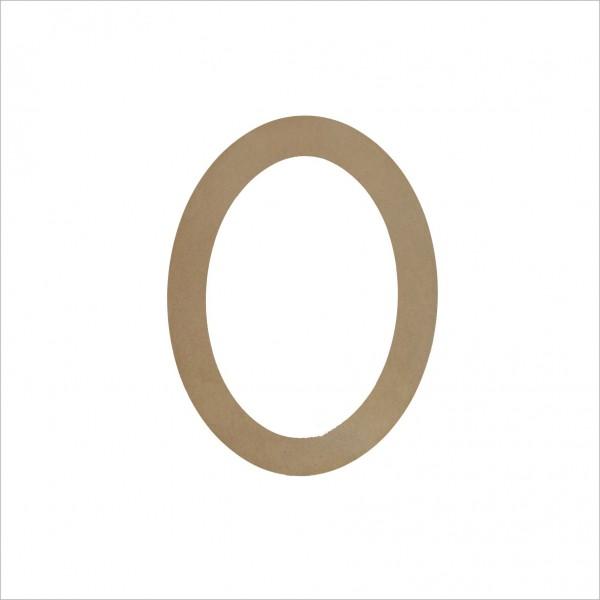 Oval Ayna 2