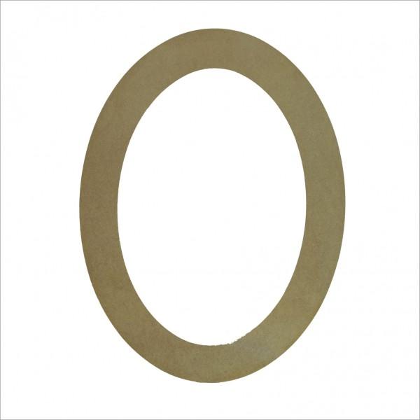 Oval Ayna 3