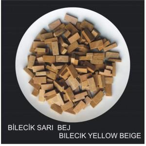 Bilecik Sarı