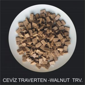 Ceviz Traverten