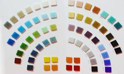 Opal Cam Çeşitleri