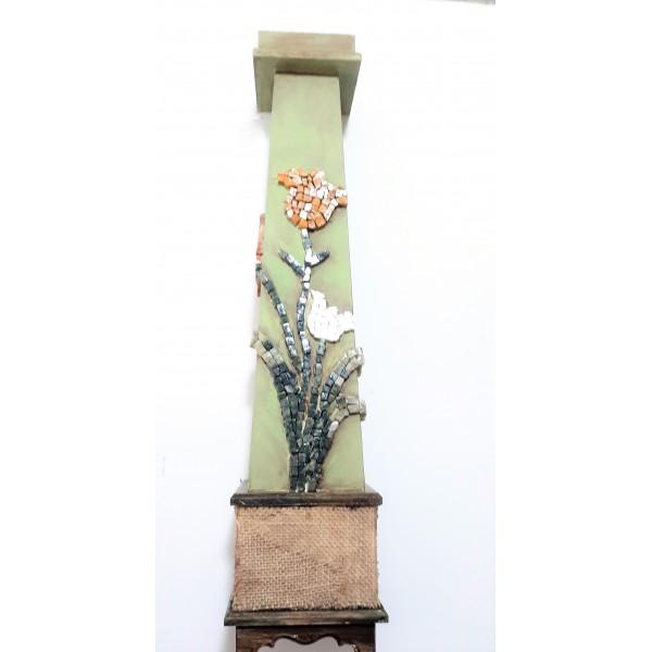 Mumluk Dekoratif