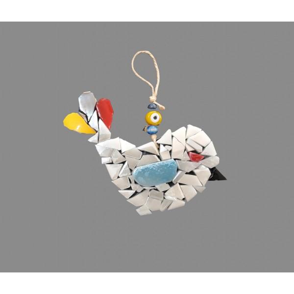 Serçe Kuşu