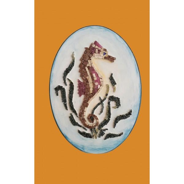 Deniz Atı