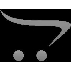 Mozaik Yapay Taşı Turuncu -ölçü(0,8x0,8x2,5mm)