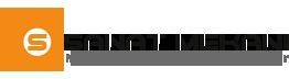 Sanat Mekanı | Turkuaz Atölye